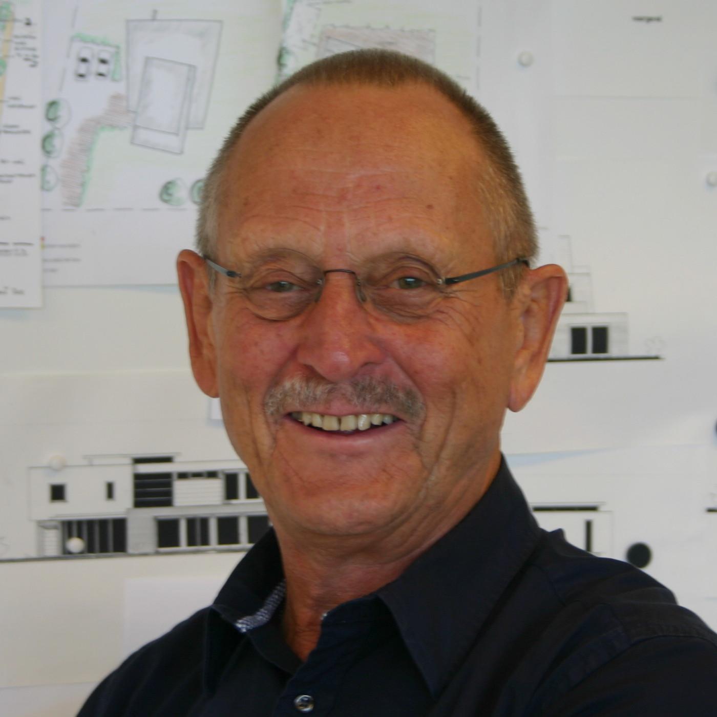 Dick Koper